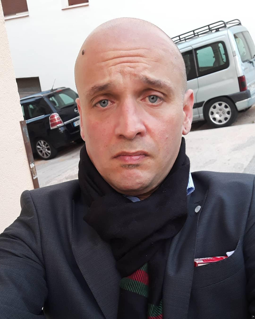 Riccardo Giuntoli