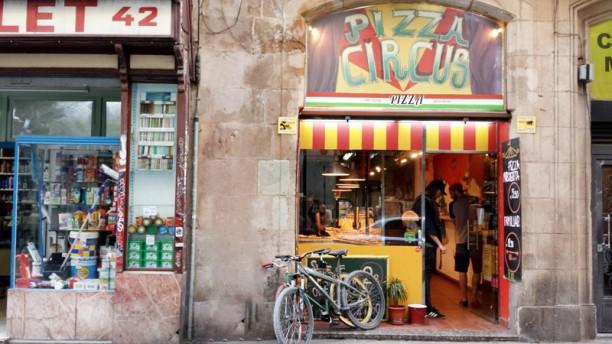 B of Barcelona